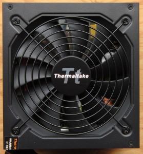 The SP1000-M's fan looks mean, I like it.