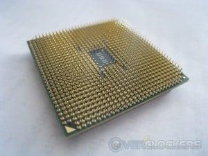 905 pin FM1 socket compatibility