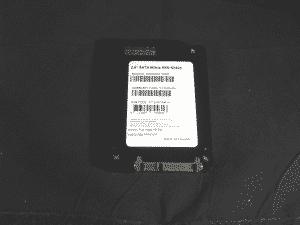 128GB Adata XPG SX900 (Rear)