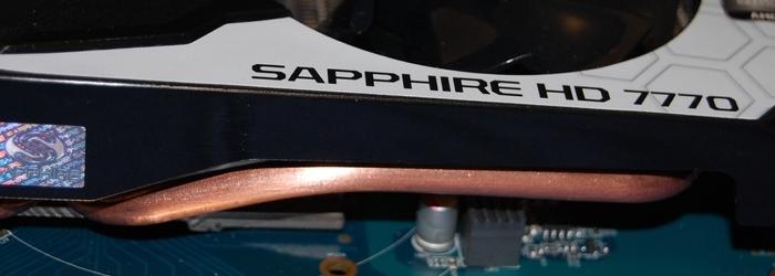 sapphire_vaporx_feature