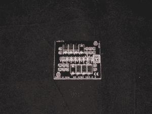 GPU Reactor board