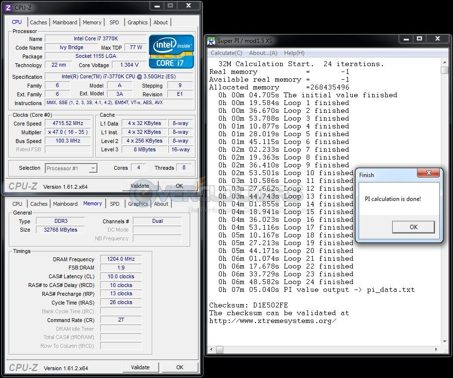 tridentx2400-2400_10-10-13-26-1.65v.jpg