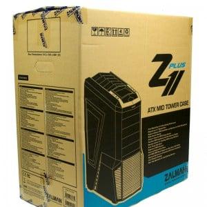 Z11 carton