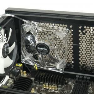 fan blocked by EPS12V plug