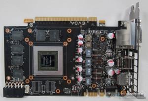 EVGA GTX 660 Ti SC Bare