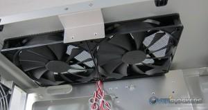 Top 140mm Fans