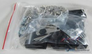 Accessories-in-a-Bag
