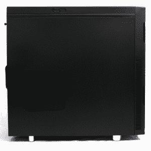 Nanoxia DS1 Left View