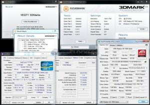 3DMark03 - 163271