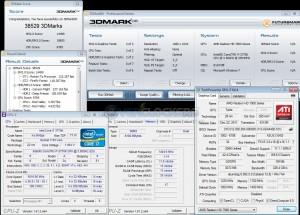 3DMark06 - 38529