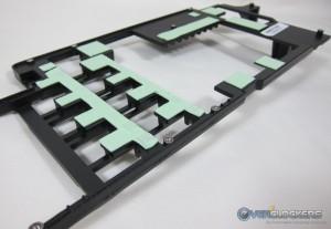 RAM/VRM Cooler
