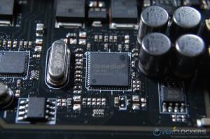 ASM1042 Chip