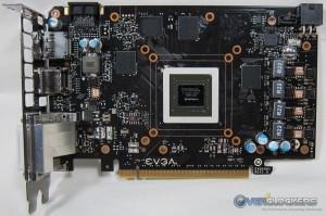 EVGA GTX 660 SC
