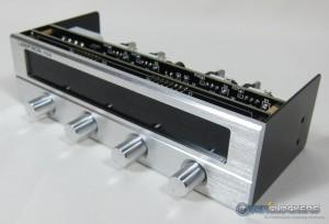 Lamptron FC5v2