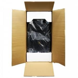 Carton Open
