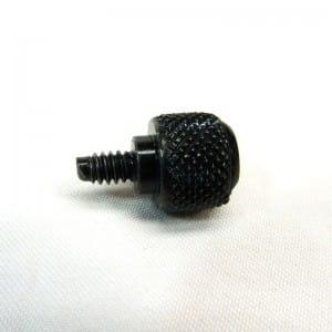 Challenger's Thumbscrew