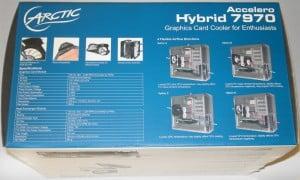 7970 Hybrid Box (Side)
