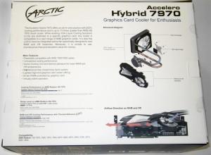 7970 Hybrid Box (Back)