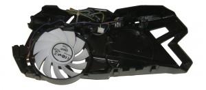 7970 Hybrid Fan (Rear)