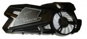 7970 Hybrid Fan Cover