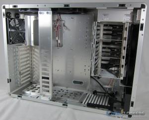 Lian Li PC-V750