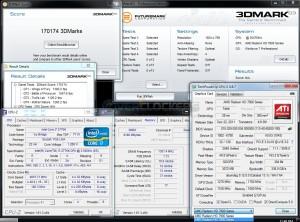 3DMark03 - 170174