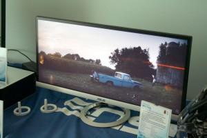 MX299Q  ultra widescreen monitor