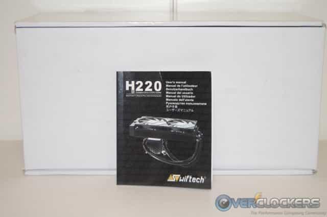 swiftech_h220 (1)