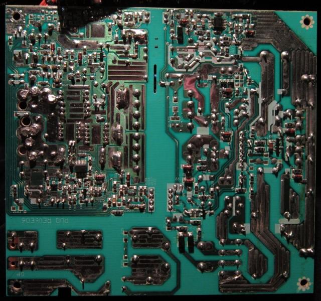 ttsm750-diss-soldering1