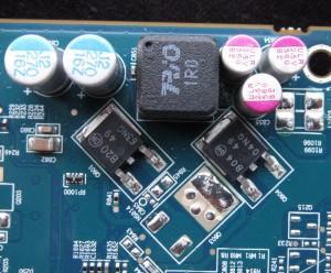 vPLL Power Bits