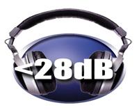 ico28db