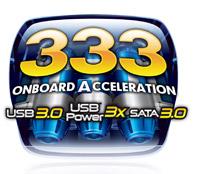 ico333