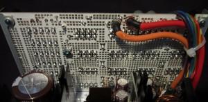Modular PCB Soldering