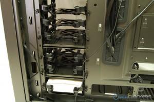 HDD Trays