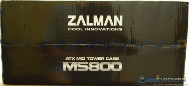 zalman_ms800 (5)