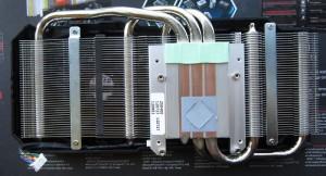 The Cooler, Sans Card