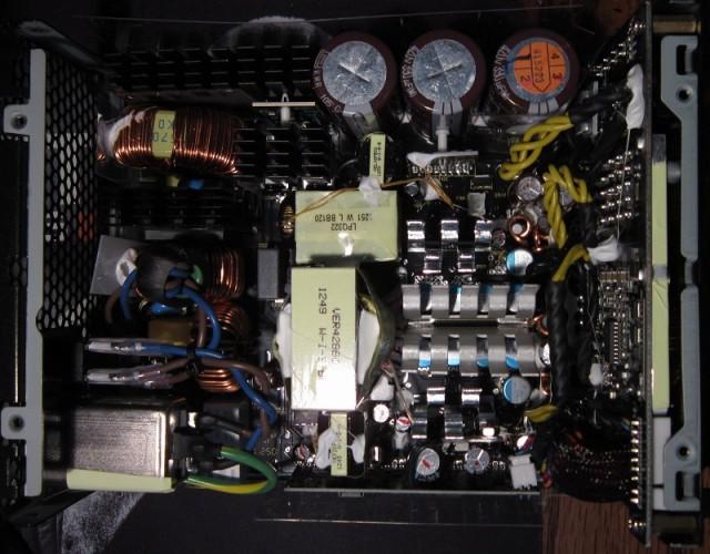 BQP1200-diss-overview