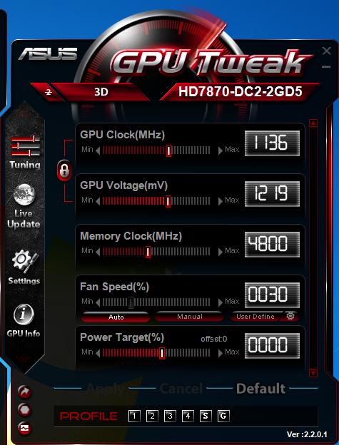 GPUTweak-Main