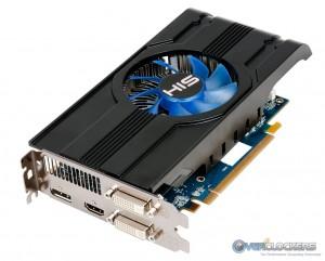 HIS 7790 - Image Courtesy AMD