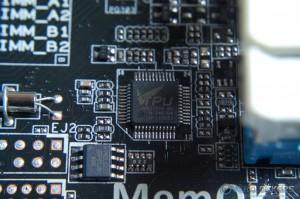 TPU Processor