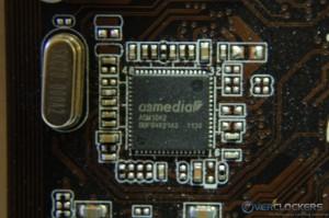 ASM1042 IC