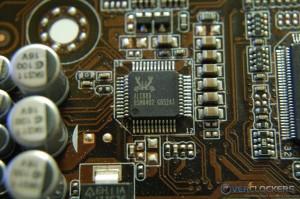 Realtek Audio Controller
