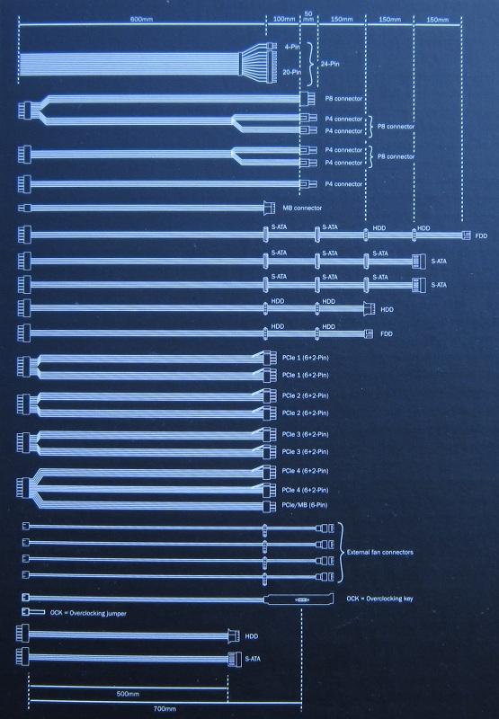 bequiet1200-specs-cables