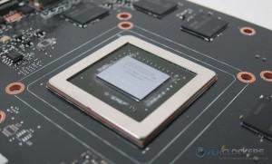 GK106 GPU