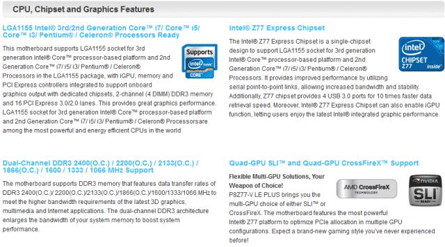p8z77vleplus_feature (2)