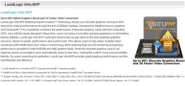 p8z77vleplus_feature (8)