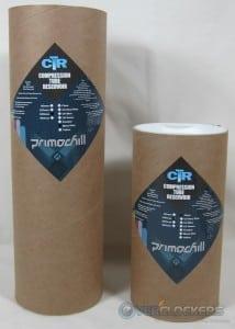 Reservoir Packaging