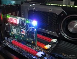 UltraX R.S.T Pro3
