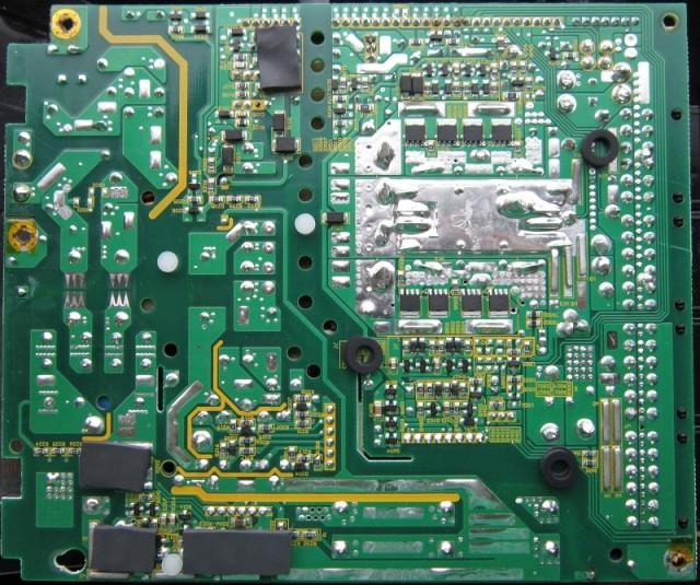 bequiet1200-solderingNewUnit