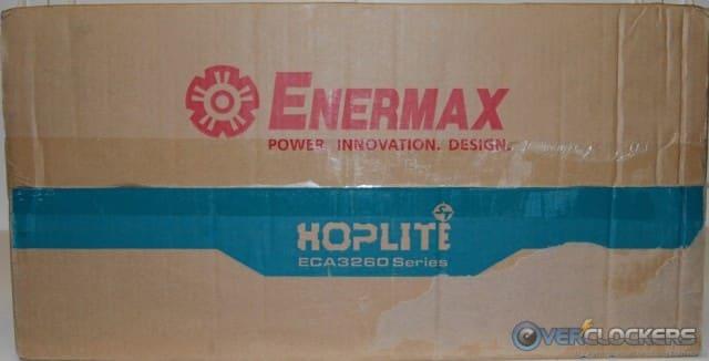 Box Top Branding